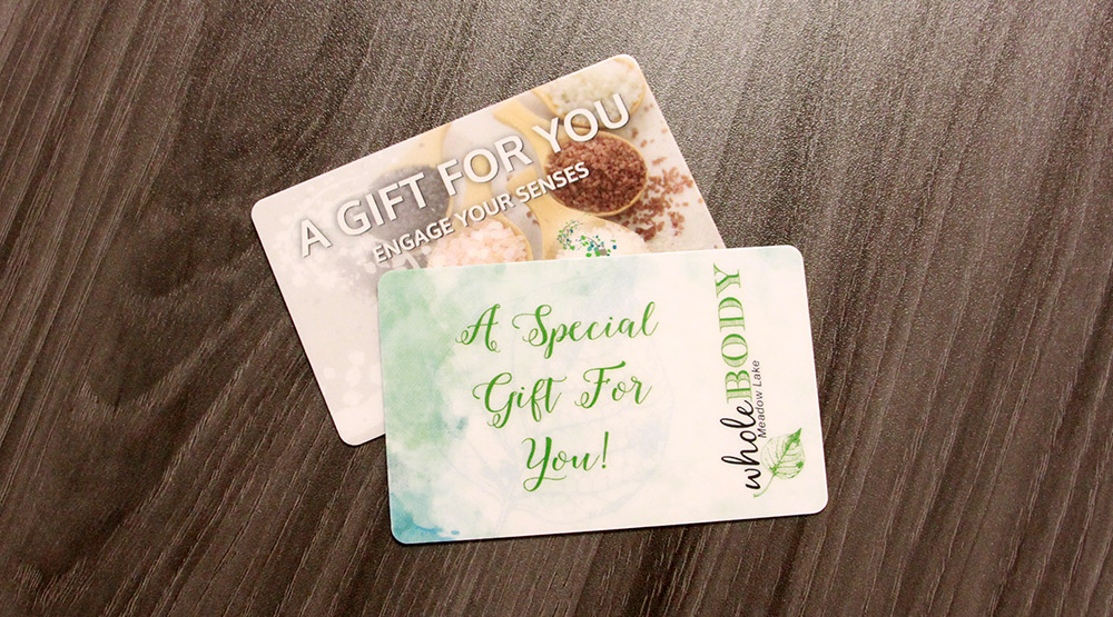 Gift cards id source uses for plastic gift cards colourmoves